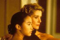 http://www.linternaute.com/cinema/star-cinema/actrices-stars-du-jour-au-lendemain/image/sipa_rex43020500_000001-cinema-stars-2401832.jpg