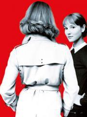 http://www.linternaute.com/cinema/magazine/acteurs-travestis-en-femme/image/1-cinema-magazine-2412836.jpg