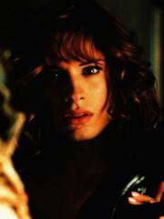 http://www.linternaute.com/cinema/magazine/acteurs-travestis-en-femme/image/sipa_51400819_000005-cinema-magazine-2412842.jpg