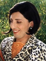 http://www.linternaute.com/cinema/magazine/acteurs-travestis-en-femme/image/sipa_00491242_000001-cinema-magazine-2412947.jpg