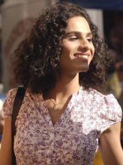 http://www.linternaute.com/cinema/magazine/acteurs-travestis-en-femme/image/sipa_00608313_000002-cinema-magazine-2413443.jpg