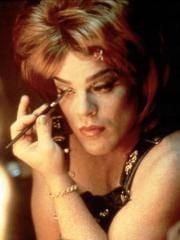 http://www.linternaute.com/cinema/magazine/acteurs-travestis-en-femme/image/sipa_51404593_000007-cinema-magazine-2413653.jpg
