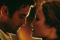 http://www.linternaute.com/cinema/film/classement/les-30-scenes-les-plus-sexy-du-cinema/image/sipa_rex43037462_000001-cinema-films-2420235.jpg