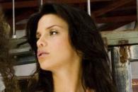 http://www.linternaute.com/cinema/film/classement/les-30-scenes-les-plus-sexy-du-cinema/image/sipa_51423194_000016-cinema-films-2421495.jpg