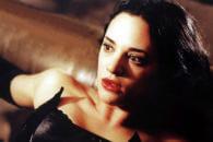 http://www.linternaute.com/cinema/film/classement/les-30-scenes-les-plus-sexy-du-cinema/image/sipa_00469059_000004-cinema-films-2422398.jpg