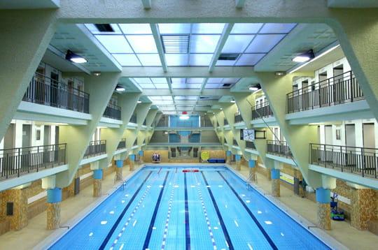 http://www.linternaute.com/paris/magazine/photo/la-piscine-rouvet-xixe/image/piscine-rouvet-242394.jpg