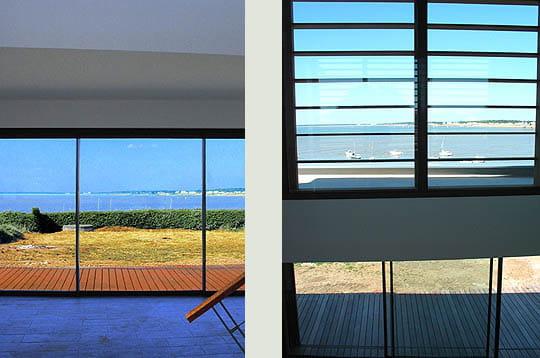 plusieurs niveaux de terrasses villa avec vue pleine mer linternaute. Black Bedroom Furniture Sets. Home Design Ideas