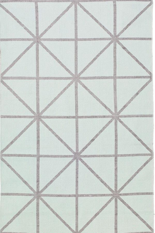 un tapis en longueur des tapis pour r chauffer votre int rieur linternaute. Black Bedroom Furniture Sets. Home Design Ideas