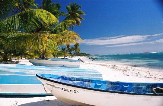 http://www.linternaute.com/voyage/amerique-du-nord/photo/republique-dominicaine/image/ile-saona-243741.jpg