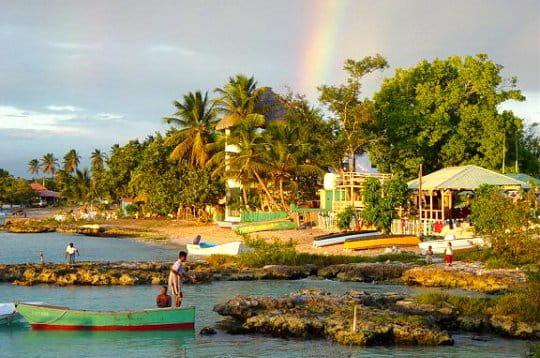 http://www.linternaute.com/voyage/amerique-du-nord/photo/republique-dominicaine/image/port-243747.jpg