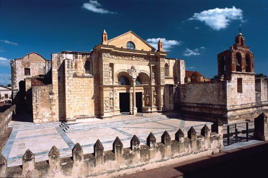 http://www.linternaute.com/voyage/amerique-du-nord/photo/republique-dominicaine/image/quartier-historique-saint-domingue-243755.jpg