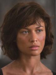 http://www.linternaute.com/cinema/star-cinema/ces-mannequins-devenus-actrices/image/sipa_rex40122113_000019-cinema-stars-2437589.jpg