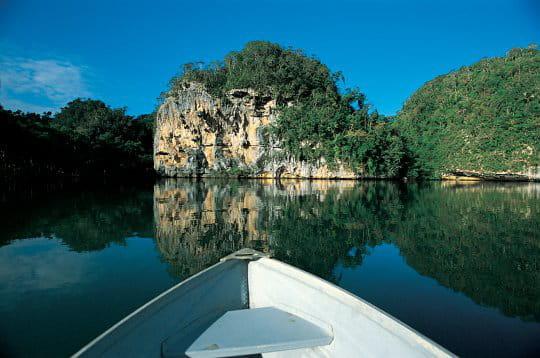 http://www.linternaute.com/voyage/amerique-du-nord/photo/republique-dominicaine/image/lac-243763.jpg
