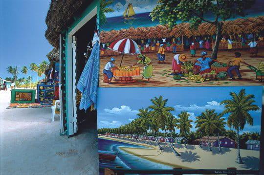 http://www.linternaute.com/voyage/amerique-du-nord/photo/republique-dominicaine/image/souvenirs-l-ile-243765.jpg