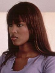 http://www.linternaute.com/cinema/star-cinema/ces-mannequins-devenus-actrices/image/sipa_rex43033103_000001-cinema-stars-2437856.jpg