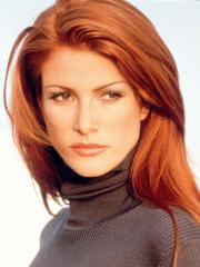 http://www.linternaute.com/cinema/star-cinema/ces-mannequins-devenus-actrices/image/angie-cinema-stars-2437933.jpg