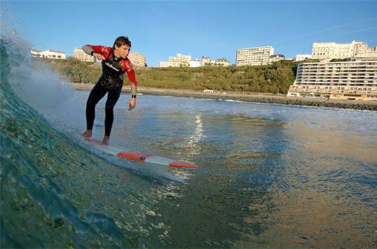 ville-surf-244027.jpg