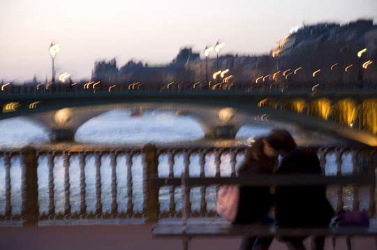 احلى الصور الرومانسية الصور بتكذب
