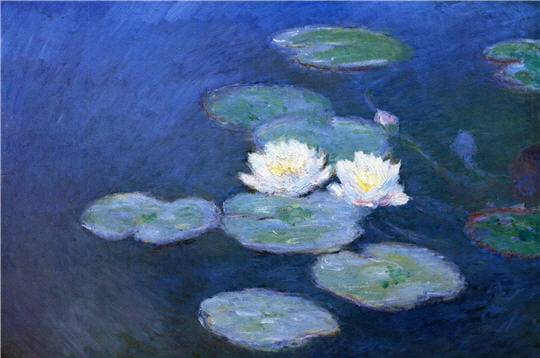http://www.linternaute.com/sortir/magazine/photo/les-nympheas-de-monet/image/nympheas-245604.jpg