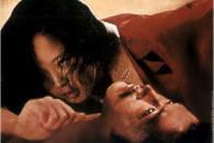 http://www.linternaute.com/cinema/coulisses/scenes-de-nu-doublees-ou-pas/image/18861346-jpg-r_640_600-b_1_d6d6d6-f_jpg-q_x-xxyxx-cinema-coulisses-2461819.jpg