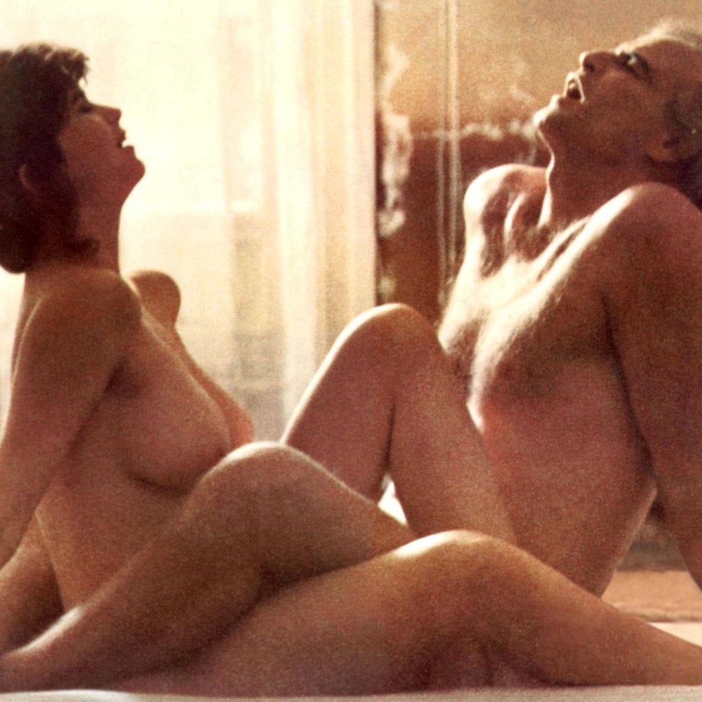 film erotici eccitanti meetic france