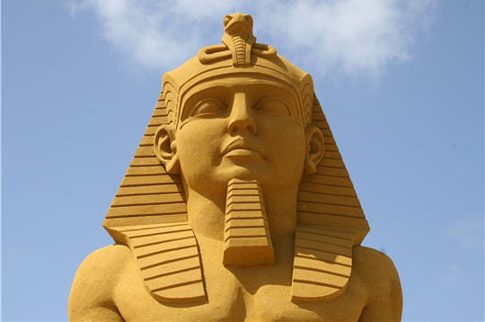 l-egypte-ancienne-247550.jpg