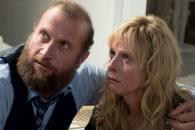http://www.linternaute.com/cinema/coulisses/la-famille-belier-tout-ce-que-vous-ignorez-sur-le-film/image/4-cinema-coulisses-2484876.jpg