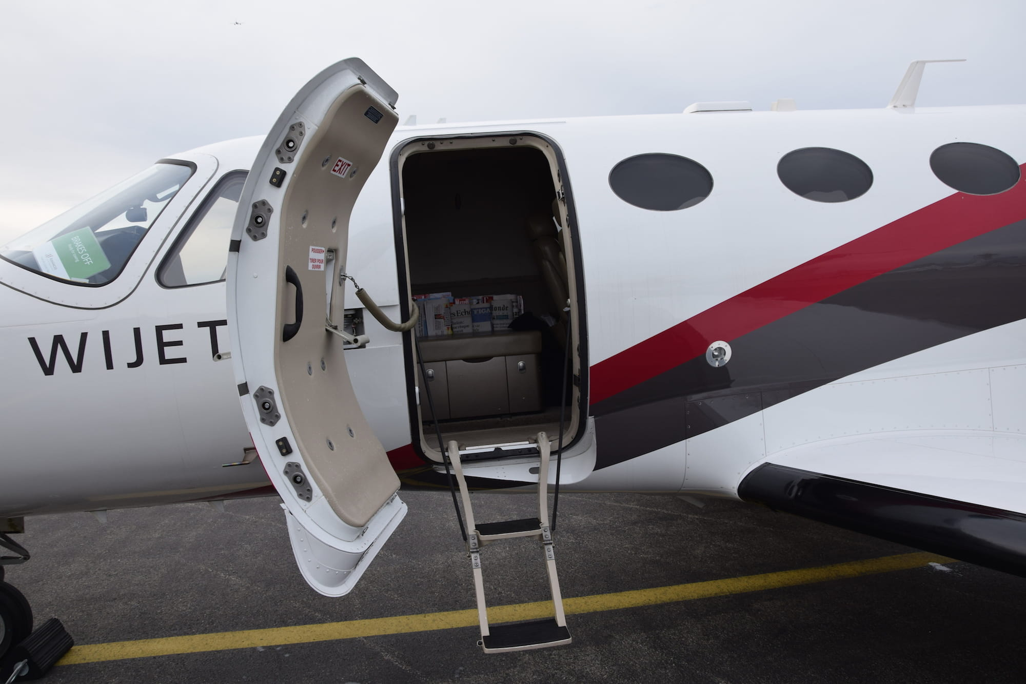 Attention la marche cojetage on a test le vol en for Moteur de recherche hotel pas cher