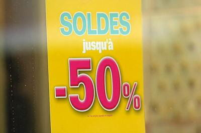 Soldes d 39 hiver 2015 date de d but date de fin des nouvelles soldes en france linternaute - Date fin de soldes ...