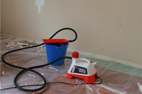 impression papier peint mural valence prix renovation toiture tuile au m2 entreprise rhuvc. Black Bedroom Furniture Sets. Home Design Ideas