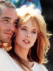 http://www.linternaute.com/cinema/star-cinema/actrices-qui-auraient-pu-devenir-stars/image/sipa_51417128_000005-cinema-stars-2516330.jpg