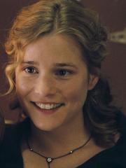 http://www.linternaute.com/cinema/star-cinema/actrices-qui-auraient-pu-devenir-stars/image/sipa_51421988_000004-cinema-stars-2516344.jpg