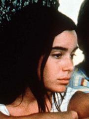 http://www.linternaute.com/cinema/star-cinema/actrices-qui-auraient-pu-devenir-stars/image/sipa_00267772_000002-cinema-stars-2516362.jpg
