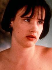 http://www.linternaute.com/cinema/star-cinema/actrices-qui-auraient-pu-devenir-stars/image/sipa_51407799_000009-cinema-stars-2516377.jpg
