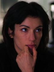 http://www.linternaute.com/cinema/star-cinema/actrices-qui-auraient-pu-devenir-stars/image/sipa_51432882_000003-cinema-stars-2516389.jpg