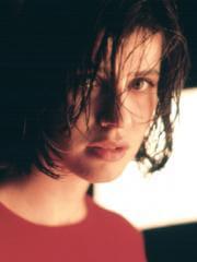 http://www.linternaute.com/cinema/star-cinema/actrices-qui-auraient-pu-devenir-stars/image/sipa_rex43065106_000001-cinema-stars-2516405.jpg