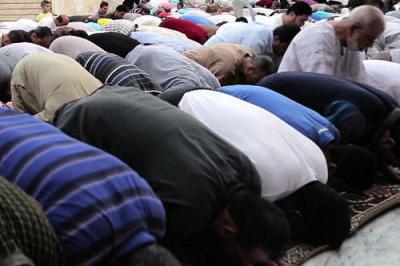 islam combien de musulmans en france un nombre fantasm linternaute. Black Bedroom Furniture Sets. Home Design Ideas