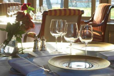 guide michelin la liste des nouveaux restaurants toil s linternaute. Black Bedroom Furniture Sets. Home Design Ideas