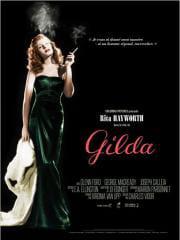http://www.linternaute.com/cinema/film/dossier/40-affiches-qui-se-la-jouent-sexy/image/283033-jpg-r_640_600-b_1_d6d6d6-f_jpg-q_x-xxyxx-cinema-films-2535389.jpg