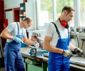 Comment louer des outils ou un atelier pour bricoler - Atelier bricolage paris ...