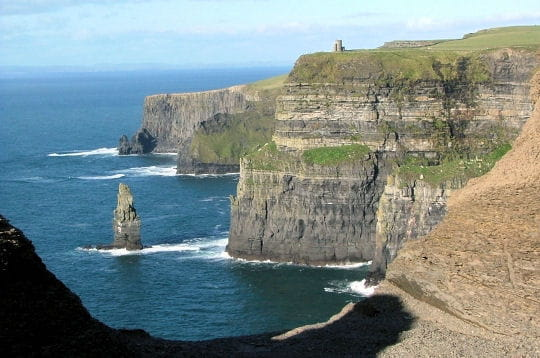 falaises-moher-254721