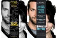http://www.linternaute.com/cinema/magazine/pires-titres-de-films/image/20-happiness-therapy-cinema-magazine-2568053.jpg