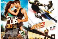 http://www.linternaute.com/cinema/magazine/pires-titres-de-films/image/16-sexy-dance-battle-cinema-magazine-2568072.jpg