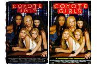 http://www.linternaute.com/cinema/magazine/pires-titres-de-films/image/coyote-girls-cinema-magazine-2568073.jpg