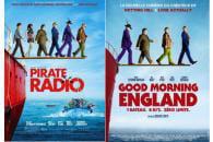 http://www.linternaute.com/cinema/magazine/pires-titres-de-films/image/5-good-morning-england-cinema-magazine-2568078.jpg