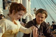 http://www.linternaute.com/cinema/coulisses/erreurs-historiques-dans-les-films/image/titanic-cinema-coulisses-2571182.jpg