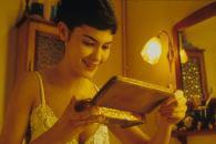 http://www.linternaute.com/cinema/coulisses/erreurs-historiques-dans-les-films/image/amelie-poulain-cinema-coulisses-2571330.jpg