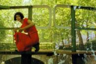 http://www.linternaute.com/cinema/coulisses/lieux-de-tournage-paris/image/sipa_51400384_000004-cinema-coulisses-2579265.jpg