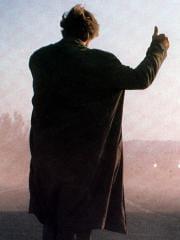 http://www.linternaute.com/cinema/film/photo/les-pires-mechants-de-l-histoire-du-cinema/image/hitcher-cinema-films-2585290.jpg