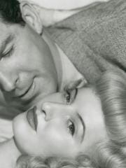 http://www.linternaute.com/cinema/film/photo/les-pires-mechants-de-l-histoire-du-cinema/image/double-indemnity-cinema-films-2586955.jpg